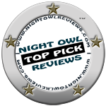 Night Owls Top Pick Review